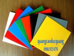 Giá Mica FS ( FuSheng )